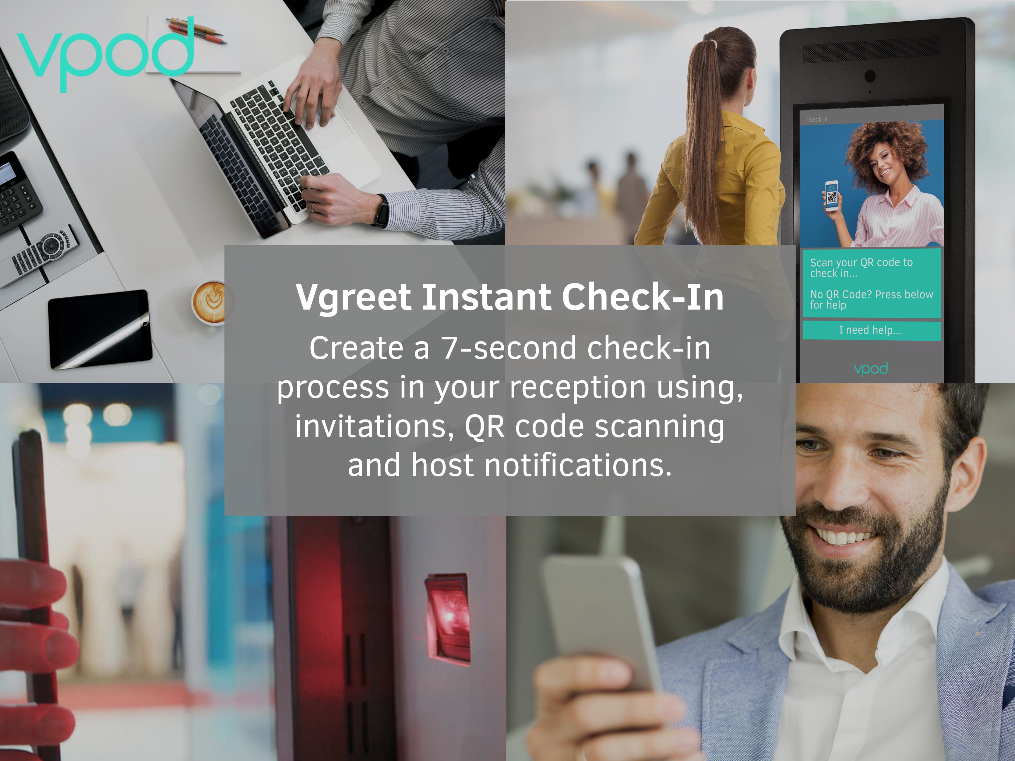 vgreet_instant_checkin